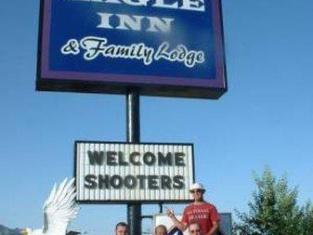 White Eagle Inn & Vacation Rental