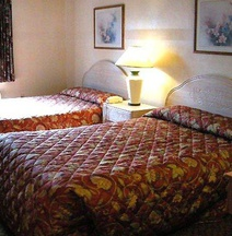 Relax Inn Lakeland