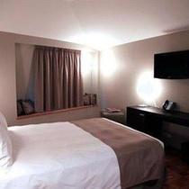 Hotel Mia Zia