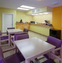 Del Rio Executive Inn