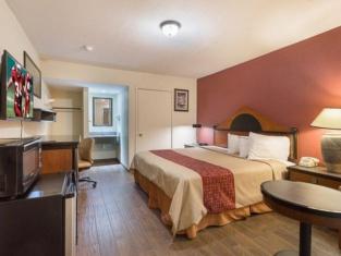 OYO Hotel Blytheville AR Hwy 61