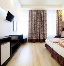 Отель «Привилегия»