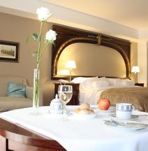 Hotel Club Frances