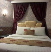 波士頓大飯店