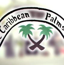 加勒比棕榈宾馆