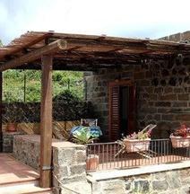 Pantelleria Dammusi Belvedere