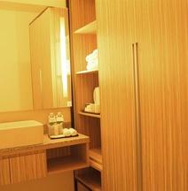 โรงแรมเดอะ เมซุย