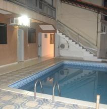 Hotel Jardim do Porto