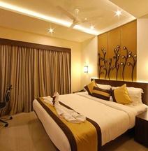Saravana's Golden Fruits Business Suites