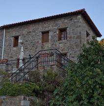 Stonehouses Lemnos