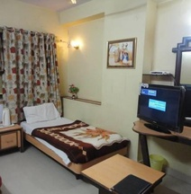 Hotel India Sun