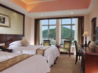 Vienna International Hotel Changsha Furong Plaza