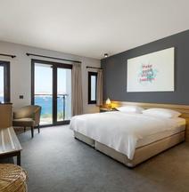 Leka Hotels Bodrum