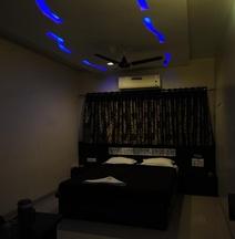 Hotel Skylawn