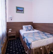 Central City Hotel Grozny