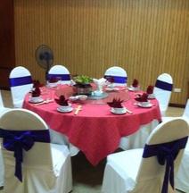 Vinh Plaza Hotel