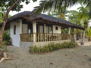 Altamar Beach Resort