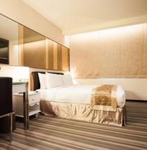 KAI Shen Sinsu Hotel