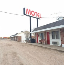 Wood River Motel