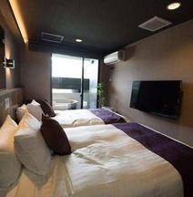 Hiroshima Livemax Resort Akimiyahama-Onsen