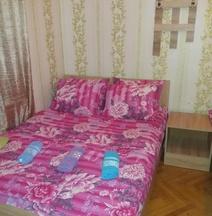 Hostel House N4