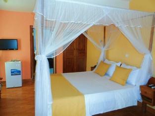 Hotel Spa Victory Tulear Madagascar