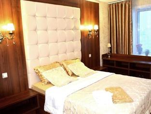 Hotel Randevu