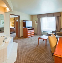 Holiday Inn Express & Suites Wausau