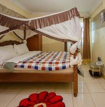 Shamz Hotel Ltd