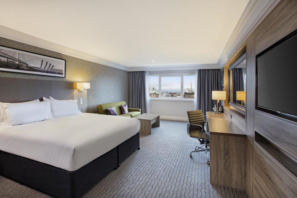 Glasgow Hotels | Find Glasgow Hotel Deals with Skyscanner
