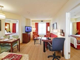 Residence Inn by Marriott Colchester