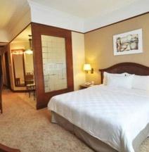 GBW Hotel Johor Bahru