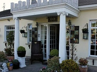 Bunratty Castle Mews B&B