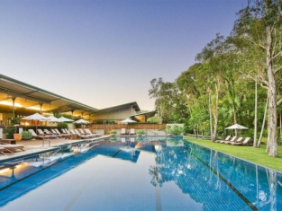 Byron at Byron, a Crystalbrook Collection Resort