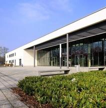 Sporthotel Borussia Düsseldorf