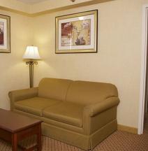 Red Lion Hotel Cheyenne