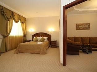 Hotel Gulf Stream
