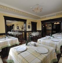 Hotel Koronna