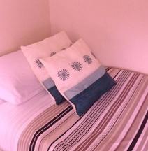 Surfside Hotel - Fistral Beach