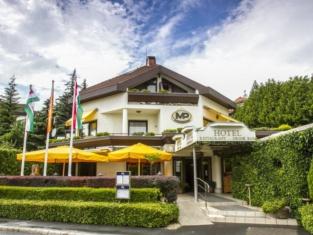 Hotel Molnár