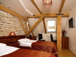 St.Olav Hotel