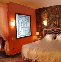 Oriental Rivoli Hotel & Spa