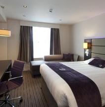 Premier Inn Aberdeen City Centre