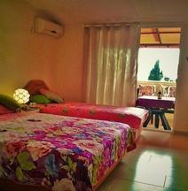 Apartments Luxury