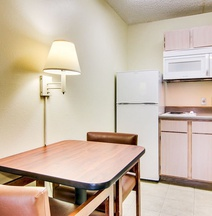 InTown Suites Extended Stay Jacksonville FL - Baymeadows