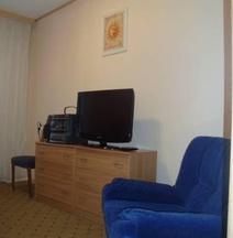 Aparthotel Natalya