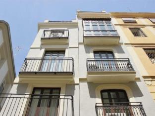 Like Apartments Negrito