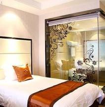Xin Gui Du Entertainment Hotel