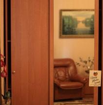 Tatiana Hotel