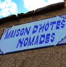 Maison Nomades